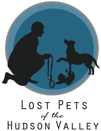 Lost Pets of The Hudson Valley